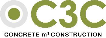 C3C - Concrete m3 Constructions