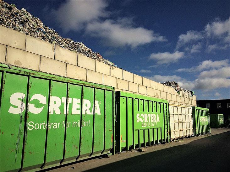 C3C_Sortera-Jordbro