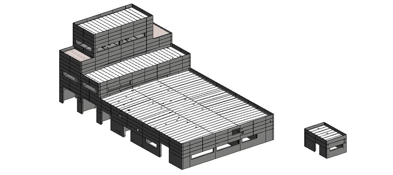 Rotgasbyggnad-Sobacken-ARV-1