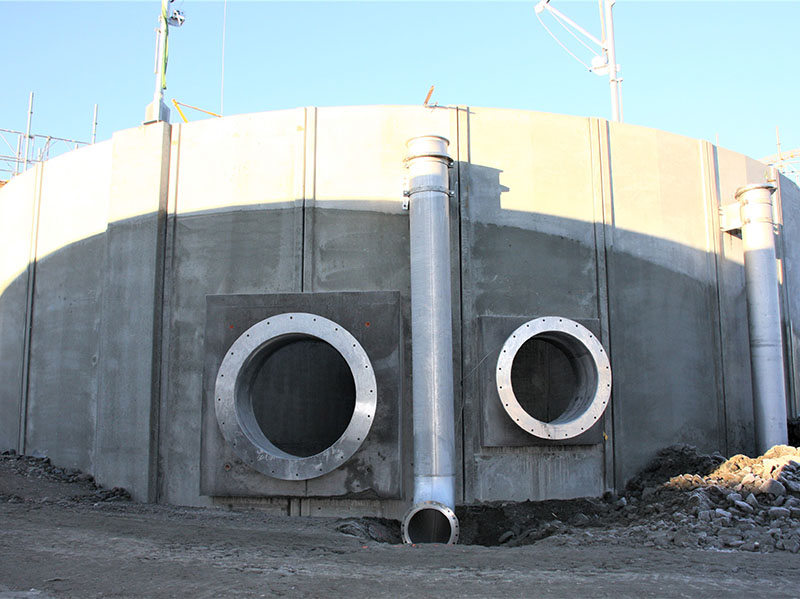 tanksystem_bem