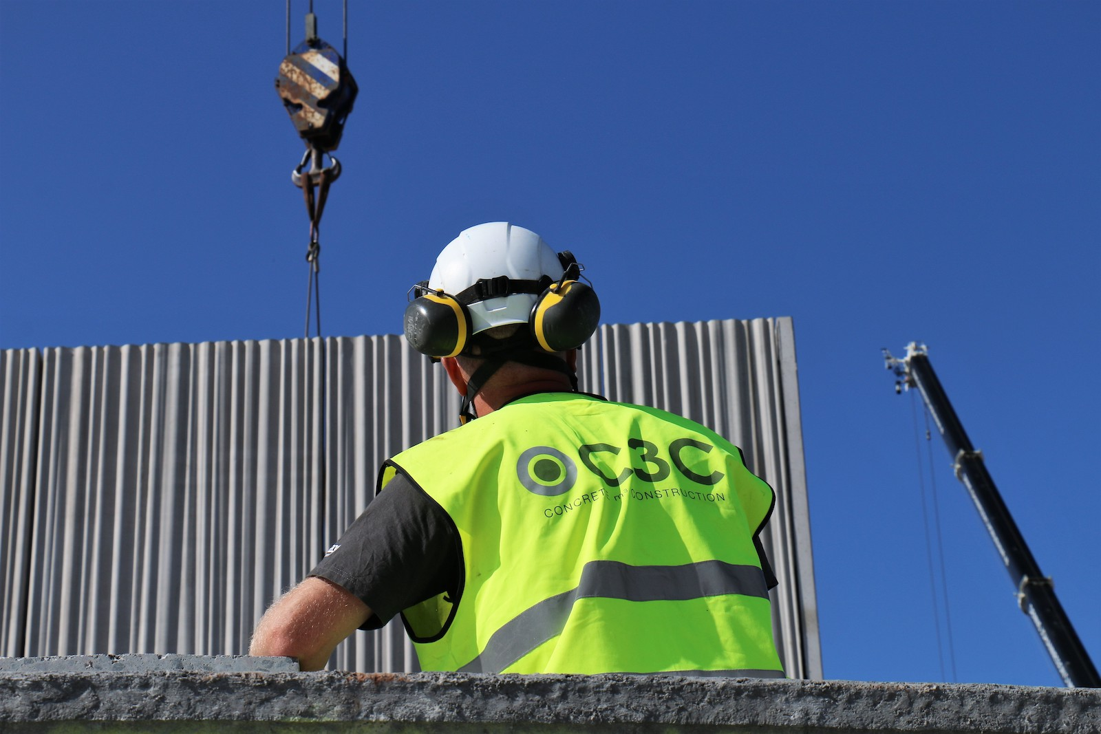 c3c_stomsystem_servicebyggnad_arlanda_3