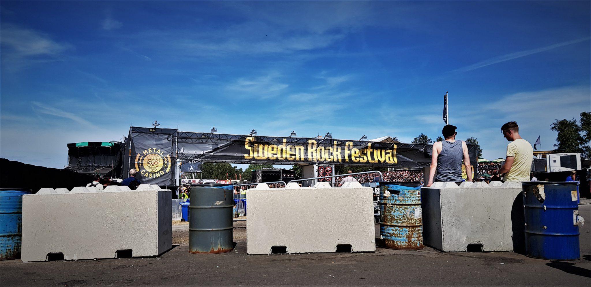 Trafikhinder_Sweden_Rock_1